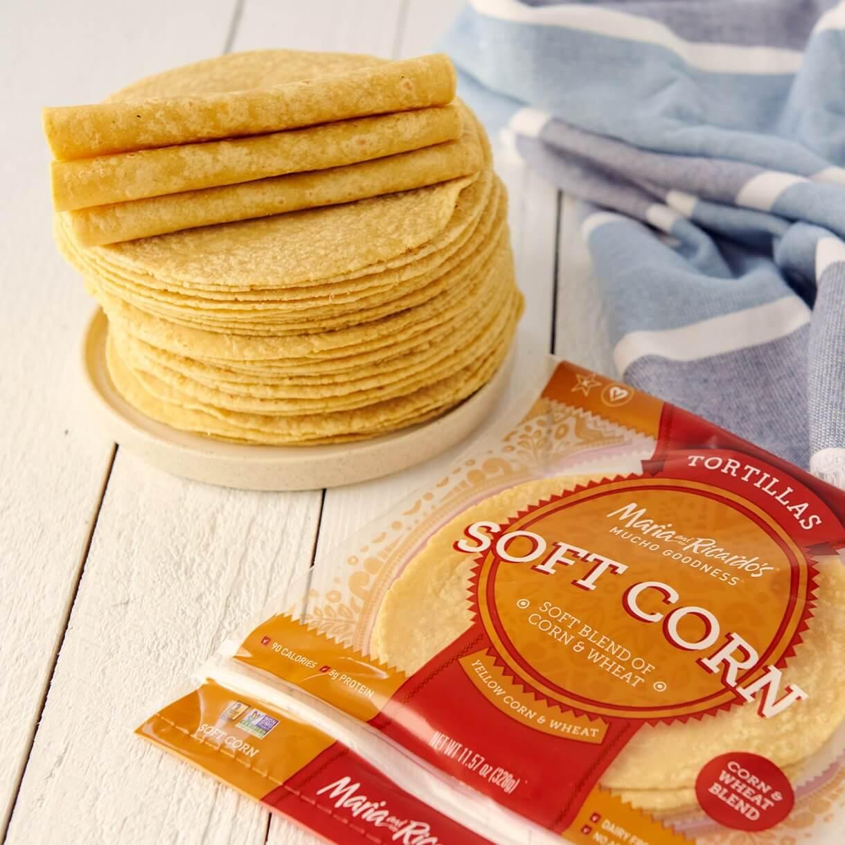 originals_soft-corn