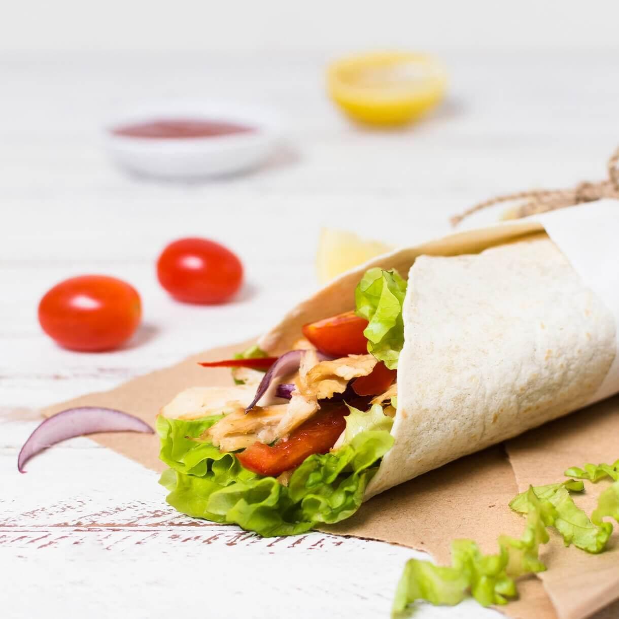 originals_white-flour-burrito
